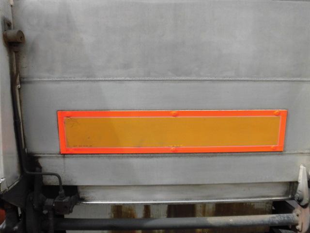 「その他」「フォワード」「トラック」「山口県」の中古車52