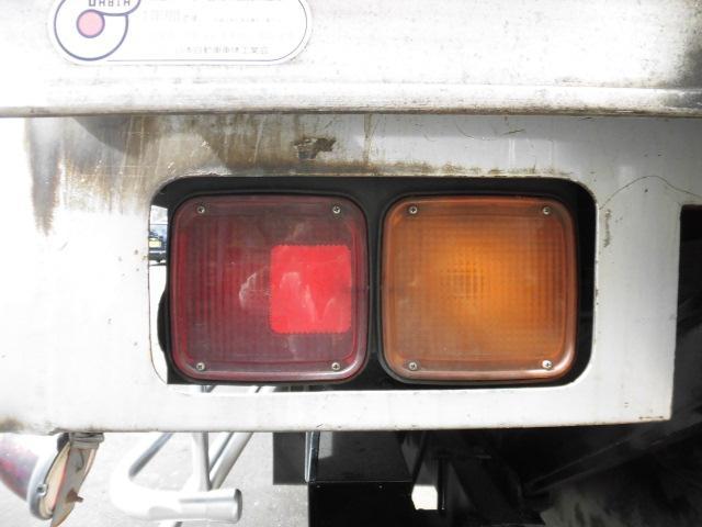 「その他」「フォワード」「トラック」「山口県」の中古車55