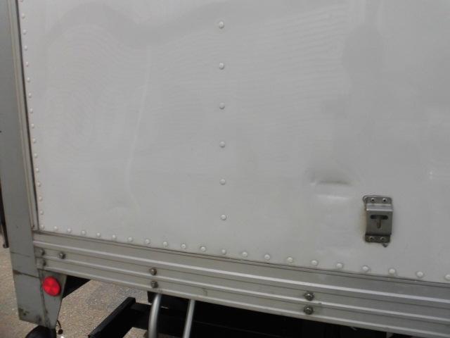 「その他」「フォワード」「トラック」「山口県」の中古車64