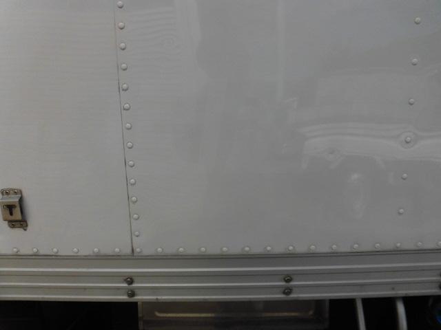 「その他」「フォワード」「トラック」「山口県」の中古車66