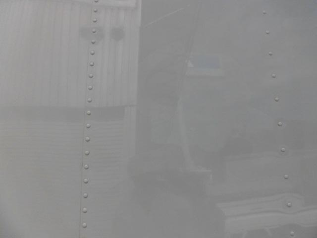「その他」「フォワード」「トラック」「山口県」の中古車67