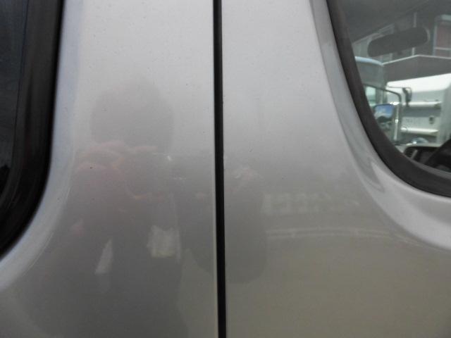 「日産」「キャラバン」「その他」「山口県」の中古車12
