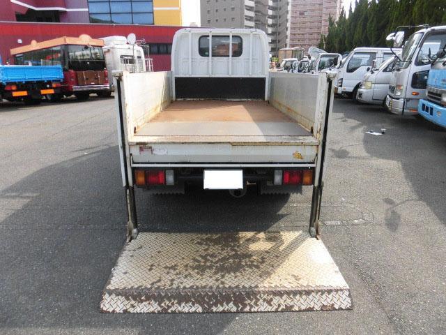 「その他」「エルフトラック」「トラック」「山口県」の中古車3