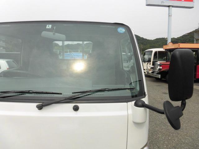 「その他」「エルフトラック」「トラック」「山口県」の中古車18