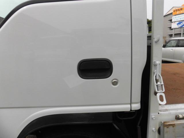 「その他」「エルフトラック」「トラック」「山口県」の中古車24