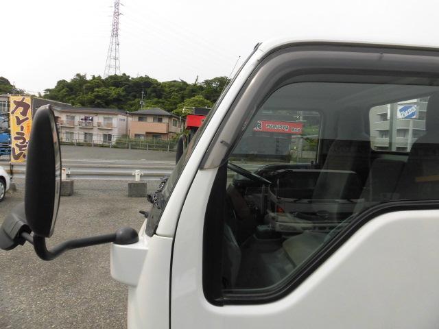 「その他」「エルフトラック」「トラック」「山口県」の中古車25
