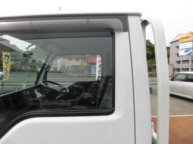 「その他」「エルフトラック」「トラック」「山口県」の中古車26