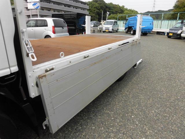 「その他」「エルフトラック」「トラック」「山口県」の中古車28