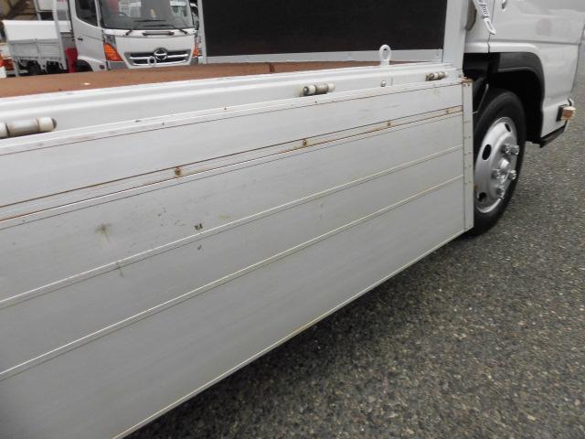 「その他」「エルフトラック」「トラック」「山口県」の中古車32