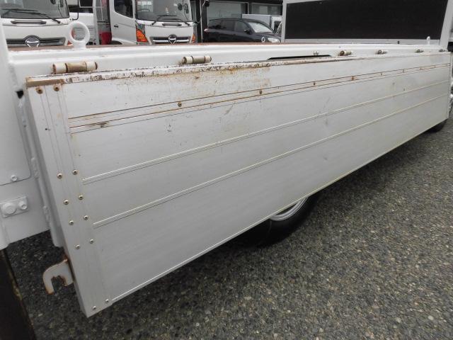 「その他」「エルフトラック」「トラック」「山口県」の中古車33