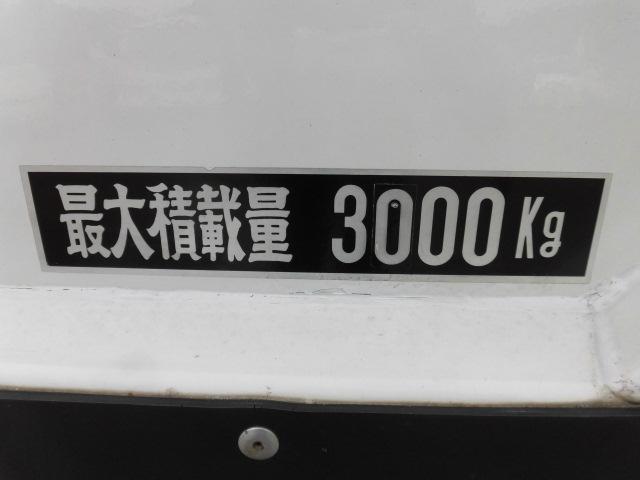 「その他」「エルフトラック」「トラック」「山口県」の中古車36