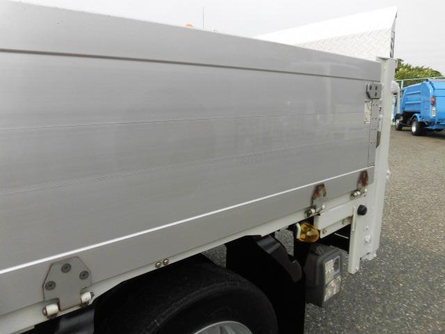 「その他」「エルフトラック」「トラック」「山口県」の中古車37