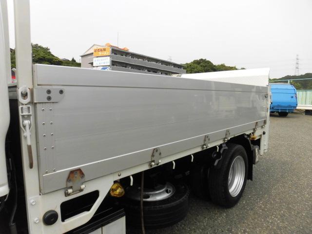 「その他」「エルフトラック」「トラック」「山口県」の中古車39