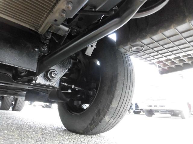 「その他」「エルフトラック」「トラック」「山口県」の中古車43