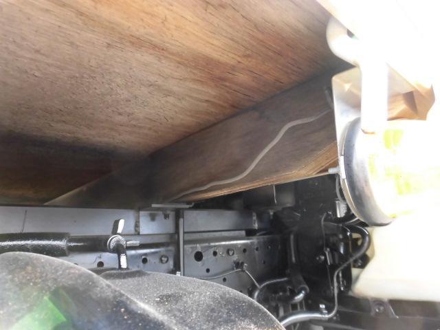 「その他」「エルフトラック」「トラック」「山口県」の中古車52
