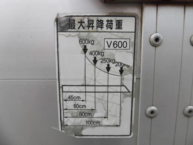 「その他」「エルフトラック」「トラック」「山口県」の中古車54