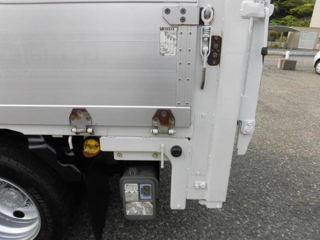 「その他」「エルフトラック」「トラック」「山口県」の中古車58