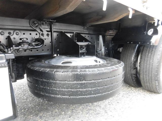 「その他」「エルフトラック」「トラック」「山口県」の中古車59