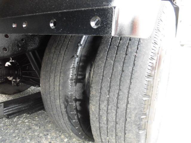 「その他」「エルフトラック」「トラック」「山口県」の中古車63
