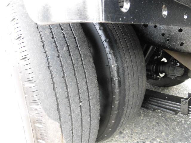 「その他」「エルフトラック」「トラック」「山口県」の中古車64