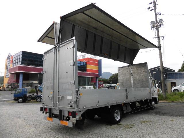 「その他」「レンジャー」「トラック」「山口県」の中古車2