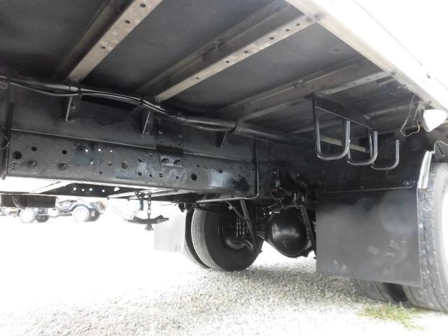 「その他」「レンジャー」「トラック」「山口県」の中古車16