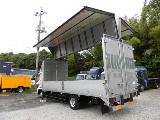 「その他」「レンジャー」「トラック」「山口県」の中古車24