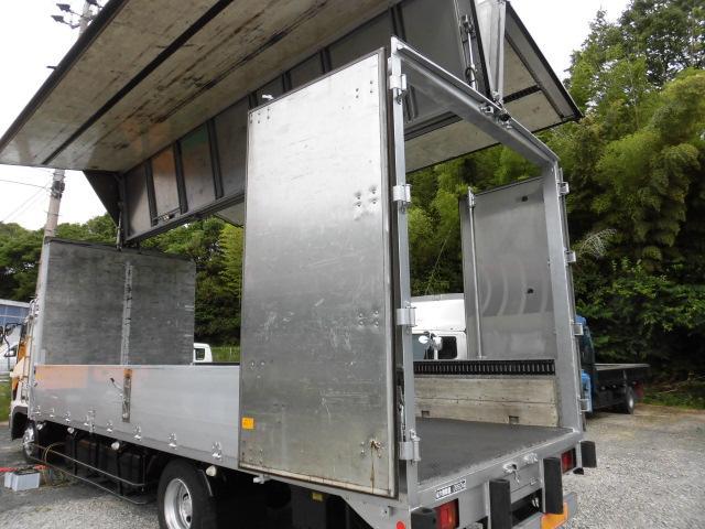 「その他」「レンジャー」「トラック」「山口県」の中古車28