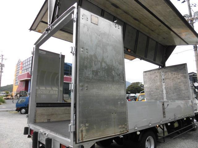 「その他」「レンジャー」「トラック」「山口県」の中古車39