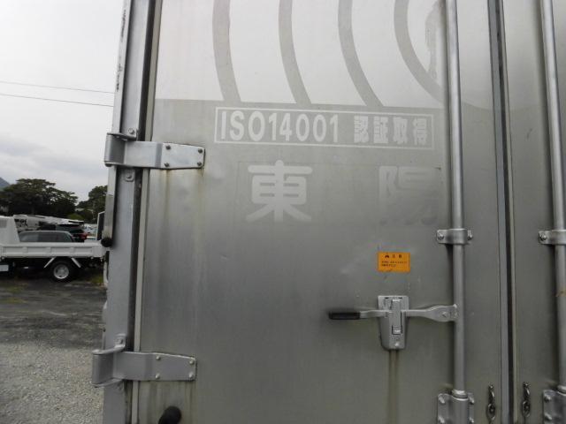 「その他」「レンジャー」「トラック」「山口県」の中古車46