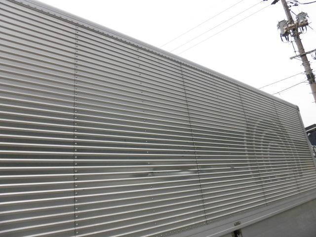 「その他」「レンジャー」「トラック」「山口県」の中古車54