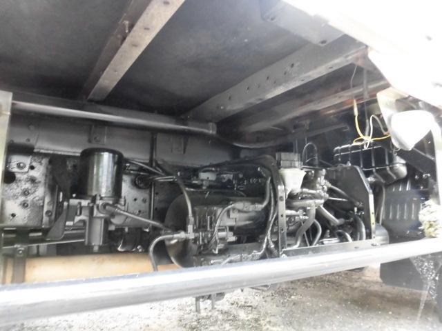 「その他」「レンジャー」「トラック」「山口県」の中古車63