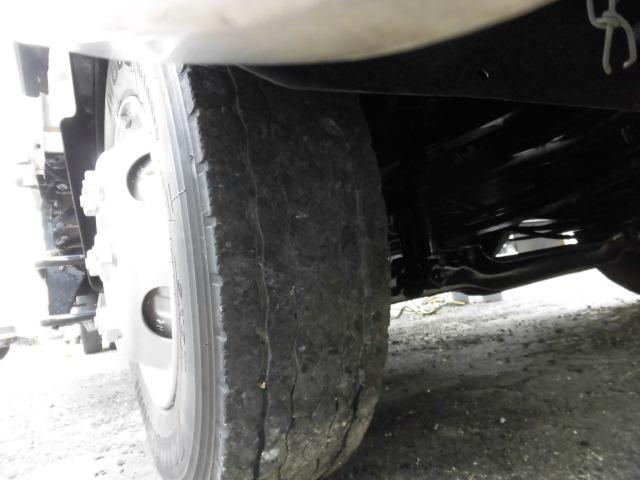 「その他」「レンジャー」「トラック」「山口県」の中古車73
