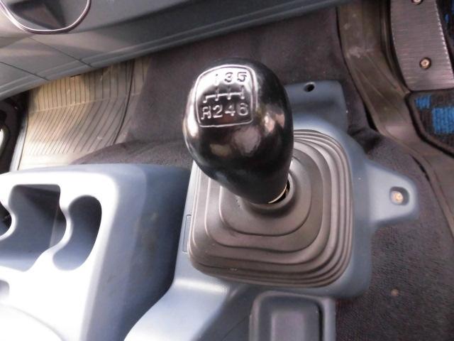 「その他」「レンジャー」「トラック」「山口県」の中古車79