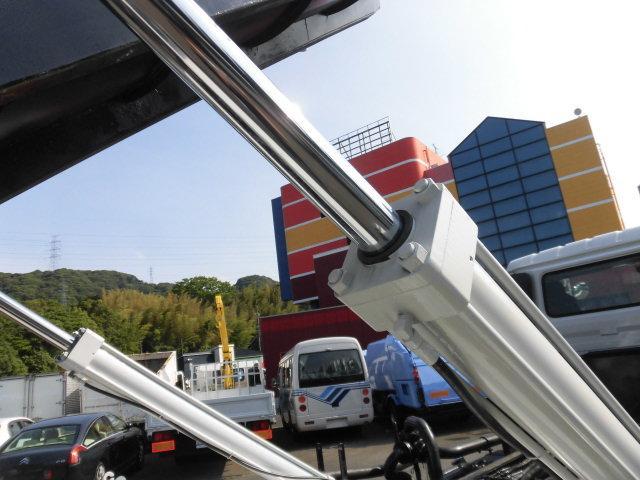 「その他」「ビッグサム」「トラック」「山口県」の中古車10