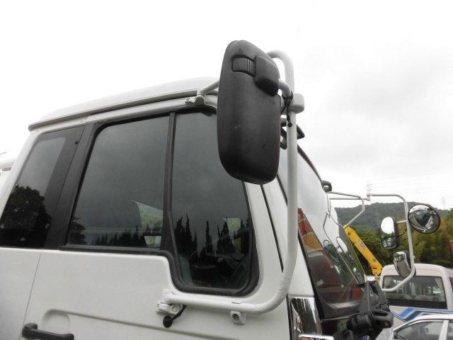 「その他」「ビッグサム」「トラック」「山口県」の中古車31