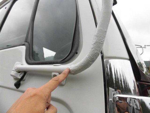 「その他」「ビッグサム」「トラック」「山口県」の中古車34