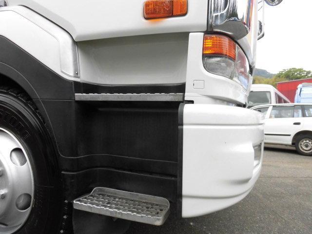 「その他」「ビッグサム」「トラック」「山口県」の中古車35