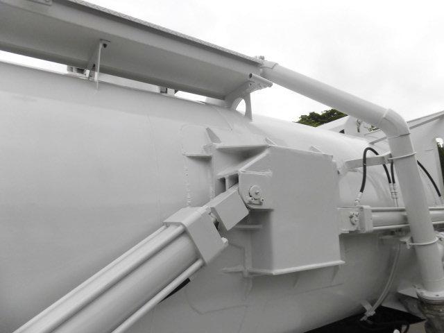 「その他」「ビッグサム」「トラック」「山口県」の中古車48