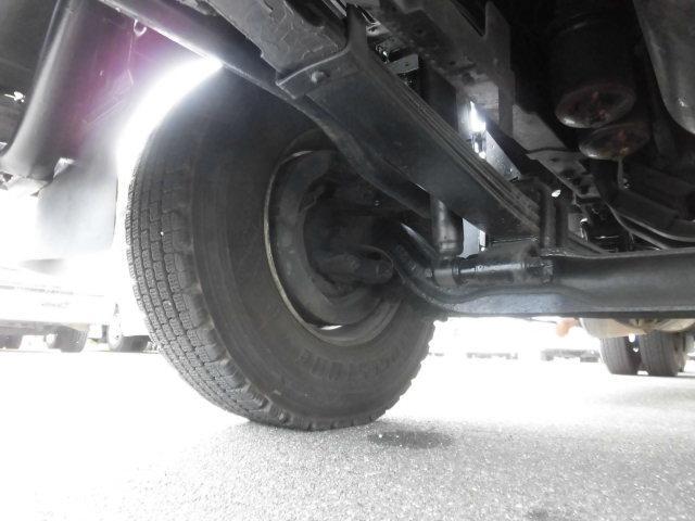 「その他」「ビッグサム」「トラック」「山口県」の中古車56