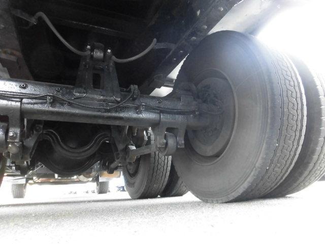 「その他」「ビッグサム」「トラック」「山口県」の中古車61