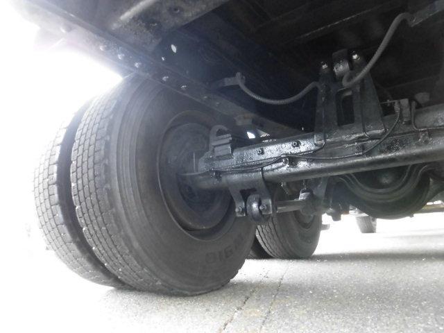 「その他」「ビッグサム」「トラック」「山口県」の中古車62