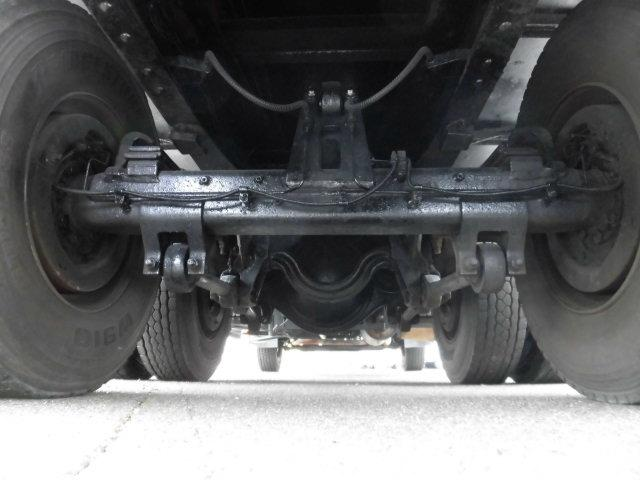 「その他」「ビッグサム」「トラック」「山口県」の中古車63