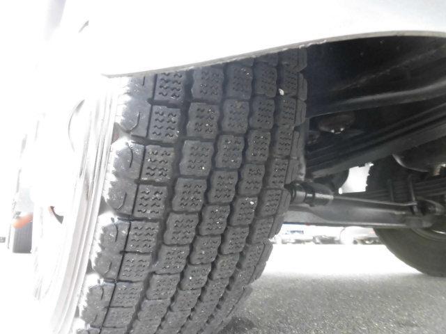 「その他」「ビッグサム」「トラック」「山口県」の中古車64
