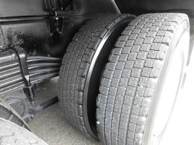 「その他」「ビッグサム」「トラック」「山口県」の中古車69