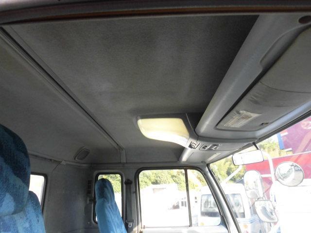 「その他」「ビッグサム」「トラック」「山口県」の中古車75