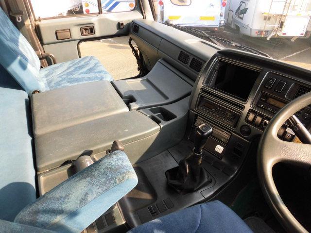 「その他」「ビッグサム」「トラック」「山口県」の中古車78
