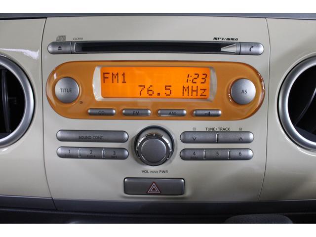 スズキ アルトラパン G スマートキー Pスタート 純正CDオーディオ ABS
