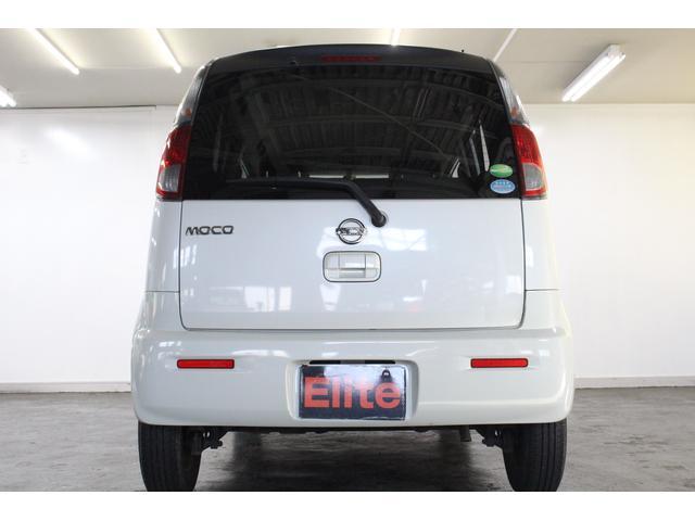 S ETC キーレス 社外CDAUXオーディオ ABS(4枚目)