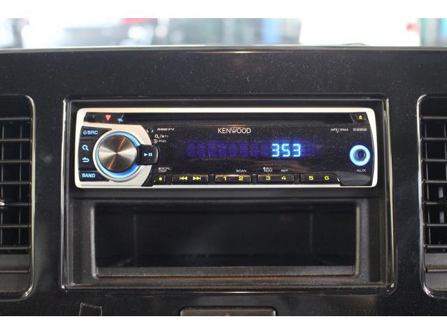 S ETC キーレス 社外CDAUXオーディオ ABS(11枚目)